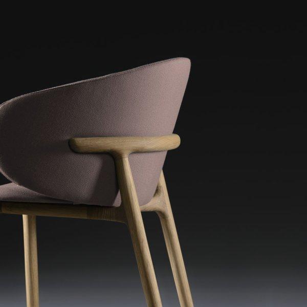 MELA Chair