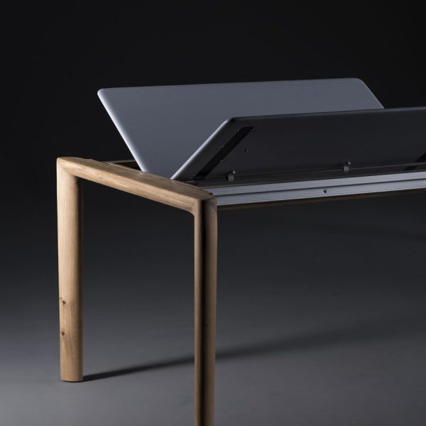 NEVA Extension Table