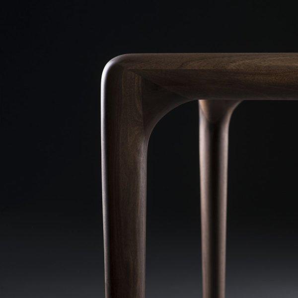LATUS Table